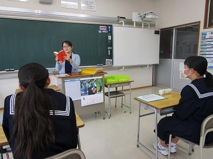 010509道川先生-1.jpg